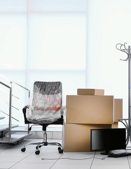 d m nagement toulouse demenagement. Black Bedroom Furniture Sets. Home Design Ideas