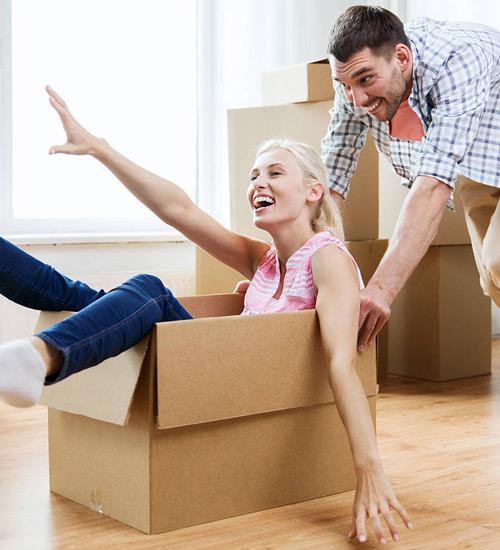 d m nagement dom tom demenagement. Black Bedroom Furniture Sets. Home Design Ideas