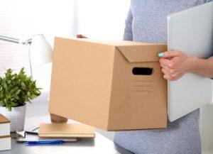 La Préparation pour un Transfert d'Entreprise