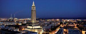 Déménagement Le Havre