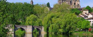Déménagement Limoges