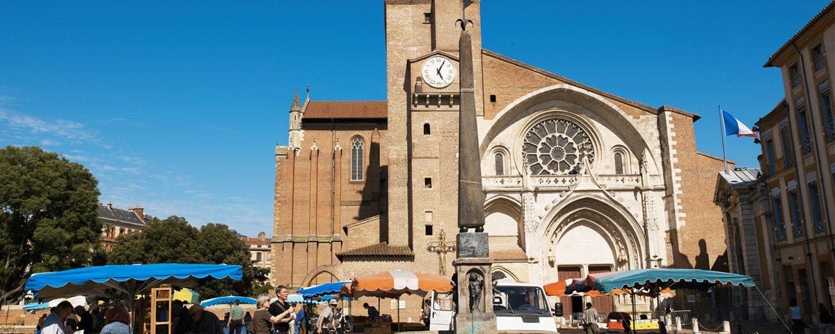 Déménagement Saint-Étienne