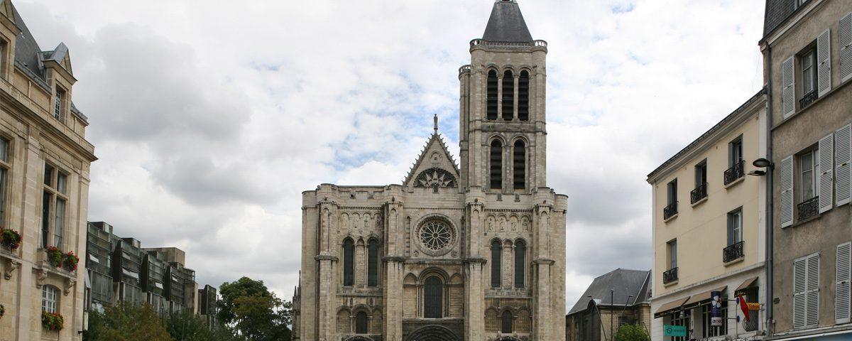 déménagement Saint-Denis